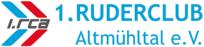 1. Ruderclub Altmühltal e.V.