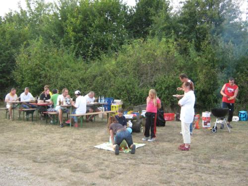 20090822-183216 Erster Ruderworkshop 1200
