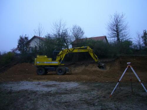 20091029 112930 Bau Bootshaus