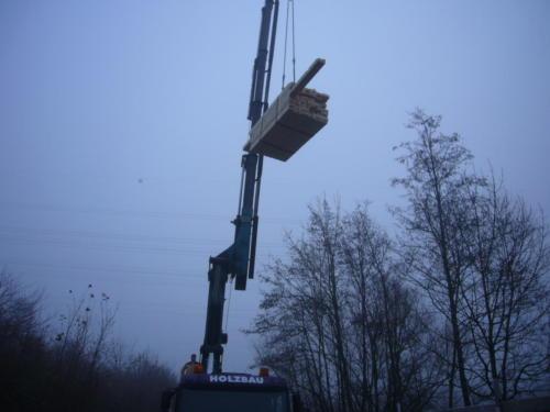 20091121 075053 Bau Bootshaus