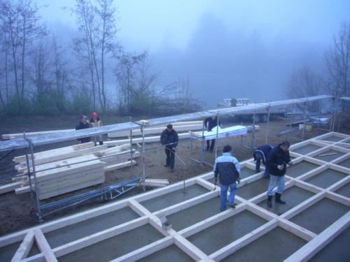 20091121 084756 Bau Bootshaus