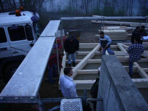 20091121 093203 Bau Bootshaus