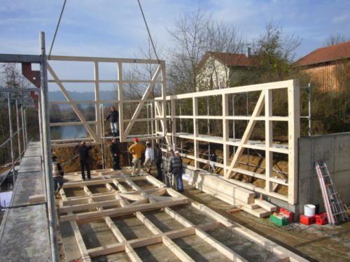 20091121 114912 Bau Bootshaus