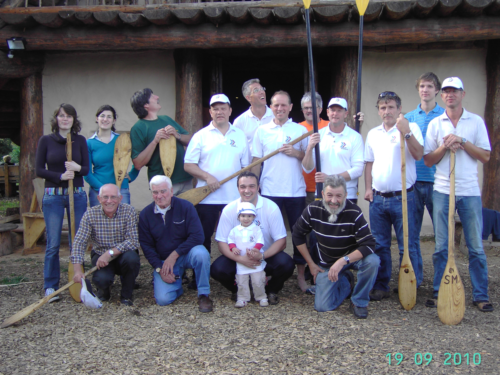 20100919-160737 Alcmona-Rennen 1200