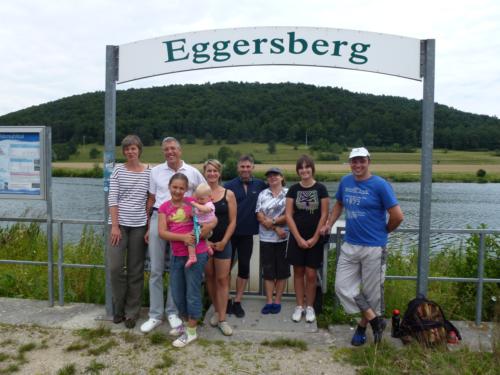 20110717 125711 Wanderfahrt Eggersberg 1200